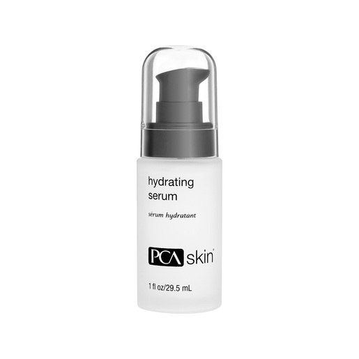HYDRATING SERUM 29ml
