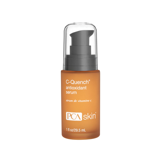 C-QUENCH ANTIOXIDANT SERUM 29ml