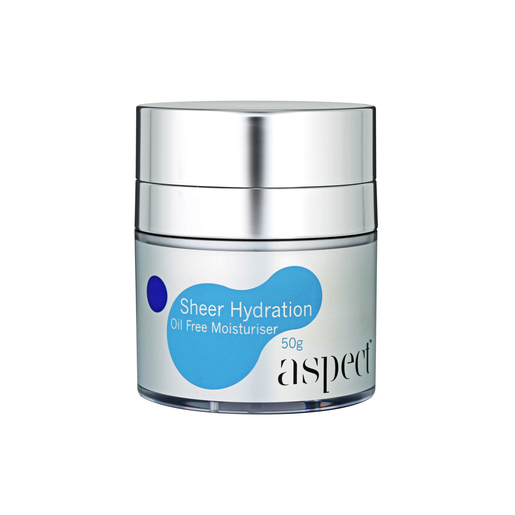 SHEER HYDRATION 50g