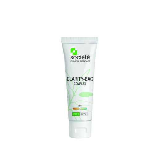 CLARITY-BAC COMPLEX 59ml