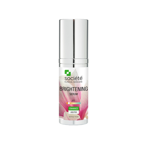 BRIGHTENING SERUM 15ml