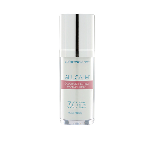 ALL CALM 30ml