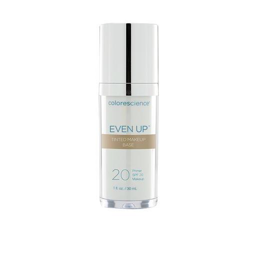 EVEN UP SPF20  30ml