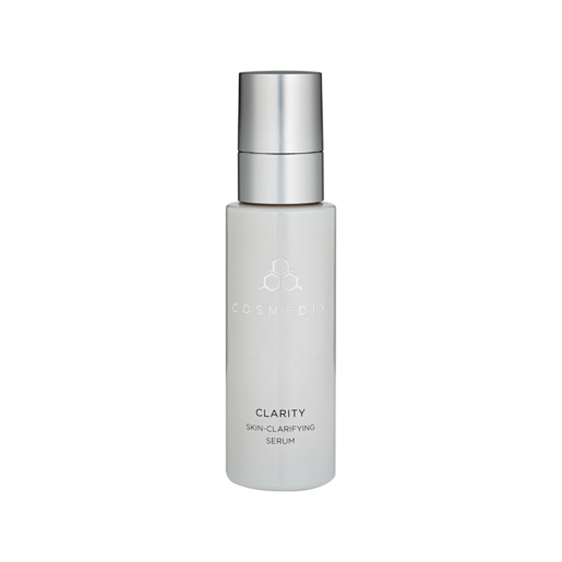 CLARITY SERUM 30ml