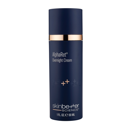 ALPHARET® OVERNIGHT CREAM 30ml