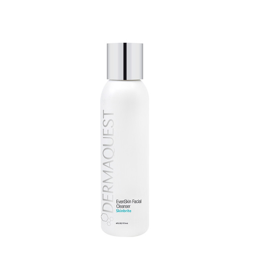 EVENSKIN CLEANSER 177ml