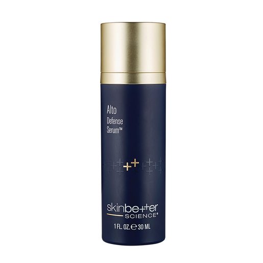 ALTO DEFENSE SERUM™  30ml