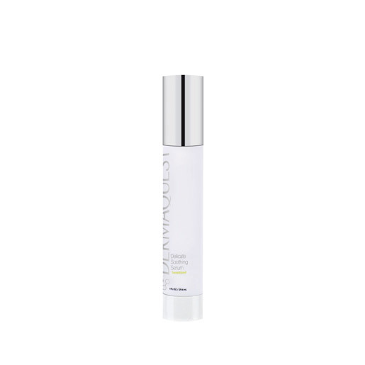 DELICATE SOOTHING SERUM 29.6ml