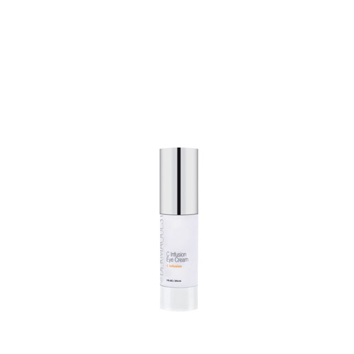C INFUSION EYE CREAM 14.8ml