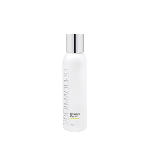 DERMACLEAR CLEANSER 177ml