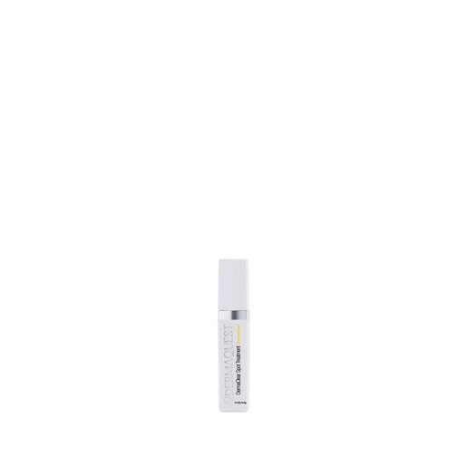 DERMACLEAR PURIFY BHA WAND 5ml
